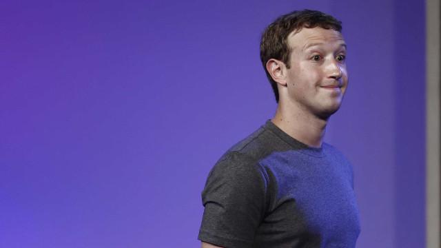 Escândalo de violação de dados põe Facebook em xeque