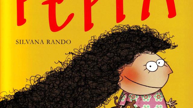 Autora retira livro 'Peppa' das prateleiras após acusações de racismo