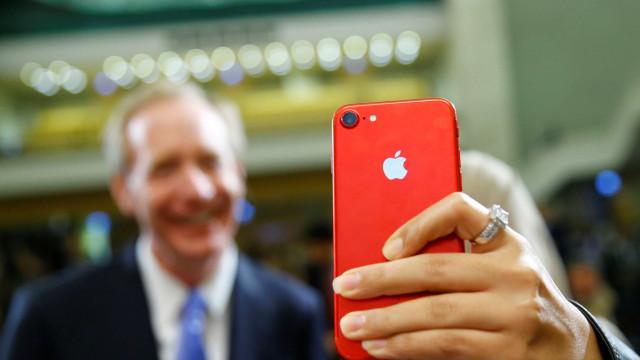 Dicas para escolher o celular ideal na Black Friday