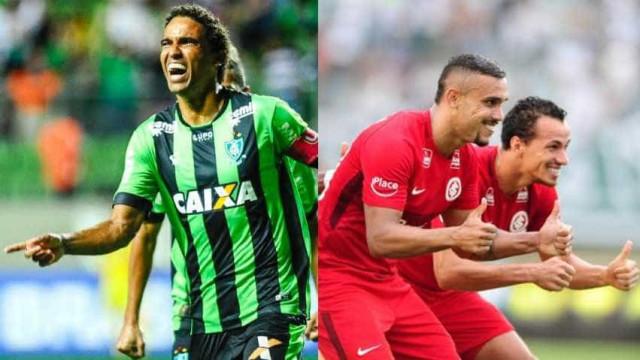 Série B: CBF levará taças para BH e Porto Alegre