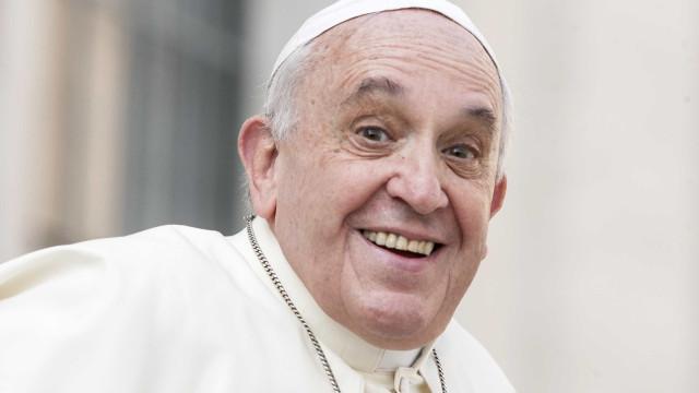 Veja 30 curiosidades sobre o Papa Francisco que talvez você não sabia