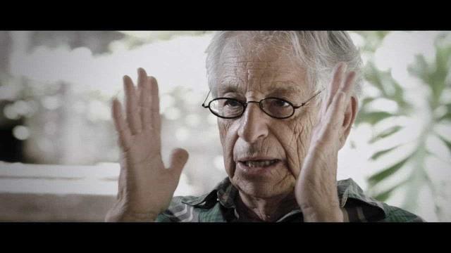 Crítica: formalidade em filme sobre Gabeira destoa de sua rebeldia
