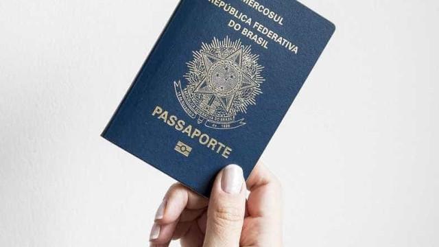 O que muda com a nova Lei de Migração no Brasil?