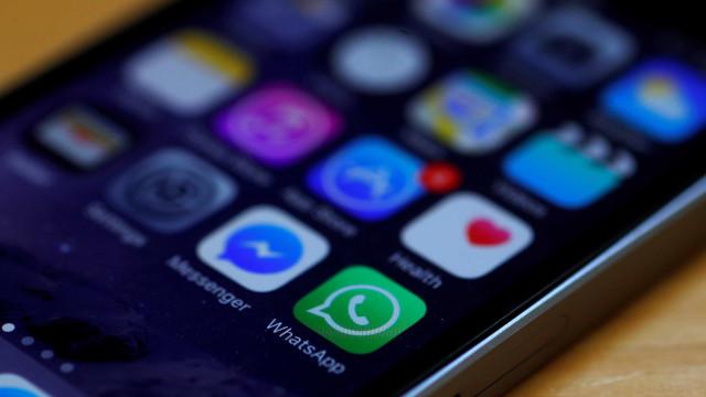Messenger: sete bilhões de conversas ocorrem todos os dias