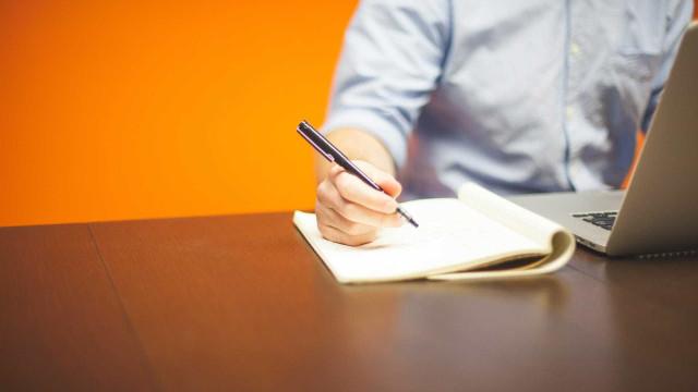 Investimento em start-ups aumenta arrecadação de impostos, diz estudo