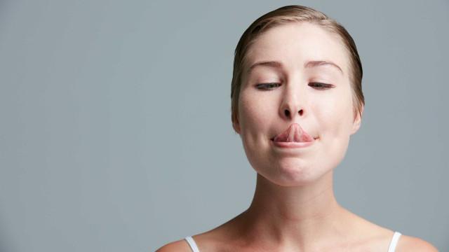 7 problemas de saúde que se manifestam na língua