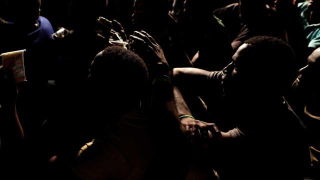 Governo busca vítimas de trabalho escravo da fazenda Brasil Verde