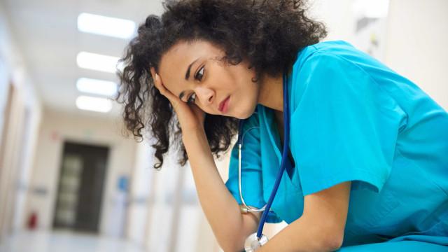 Estudo lista as cinco profissões mais estressantes; conheça!