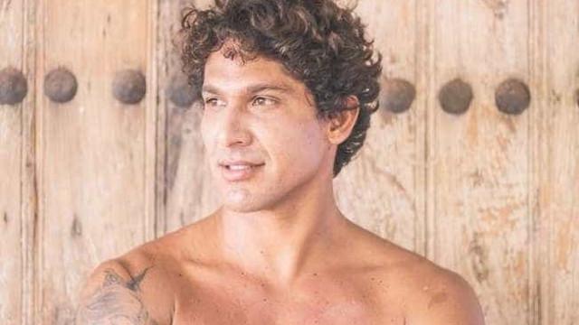 Surfista de ondas gigantes morre aos 34 anos no México