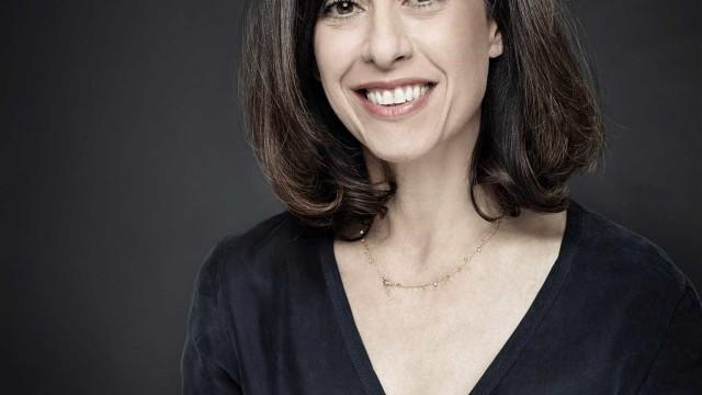 Livro de Fernanda Torres é destaque no 'The New York Times'