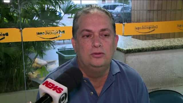 Condenado por estupro, irmão de Garotinho pode ter foro privilegiado