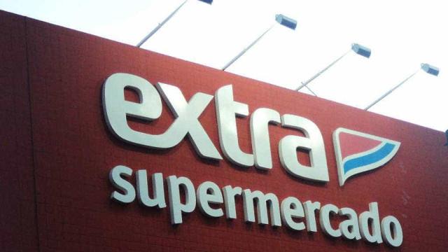 Supermercado Extra é multado por acusar criança negra de roubo