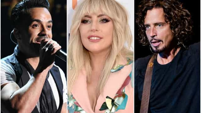 Relembre os acontecimentos que marcaram o mundo da música em 2017