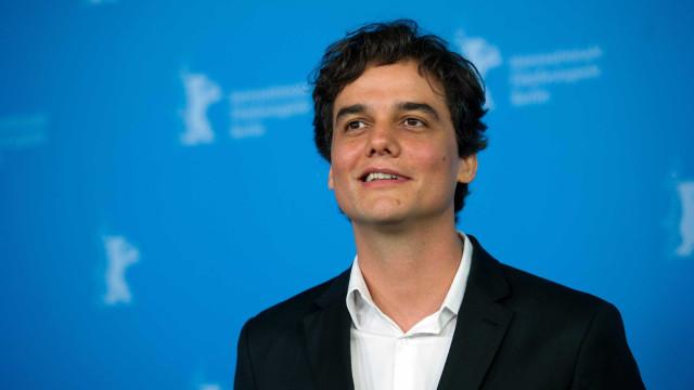 Wagner Moura protagonizará filme da Netflix sobre diplomata brasileiro