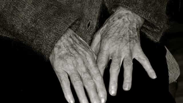 Idosa de 70 anos é estuprada e assassinada dentro de casa em MG