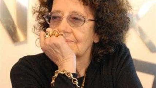 Autora portuguesa recusa Oceanos, citando 'prêmio' entre aspas