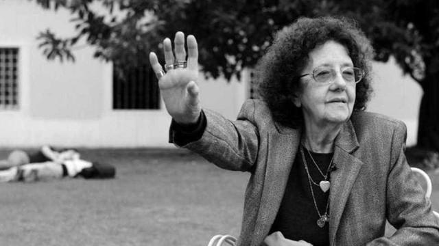 Escritora portuguesa se recusa a receber prêmio literário brasileiro