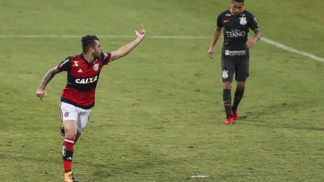 Felipe Vizeu é liberado pelo STJD para enfrentar Vitória