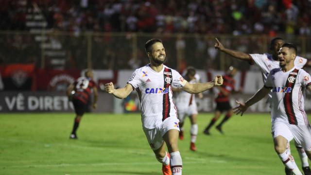 Termina o Brasileirão 2017: saiba quem vai à Libertadores e quem caiu