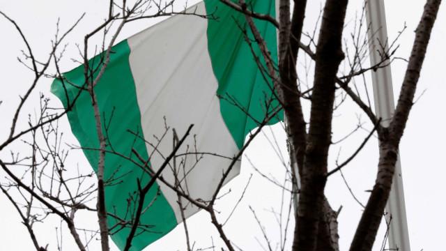 Ataque de criadores de gado na Nigéria deixa 86 mortos
