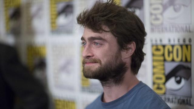 Conheça a dispraxia, transtorno que afeta o ator de Harry Potter
