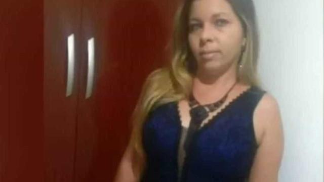Mais 3 suspeitos são identificados em caso de mãe que aliciava filha