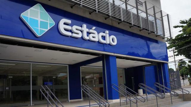 Liminar derruba ação que impedia Estácio de demitir professores no Rio