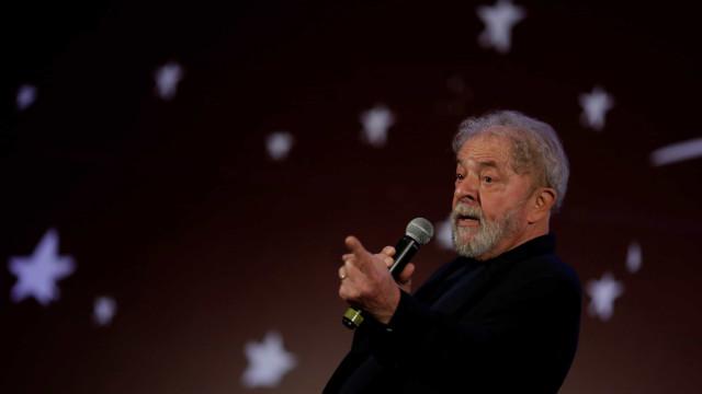 Tribunal de Contas liga Lula a prejuízo de R$ 1,3 bilhão na Petrobras