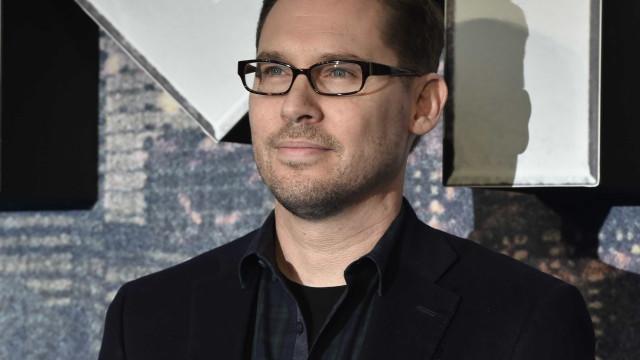 Diretor do filme biográfio de Freddie Mercury é demitido