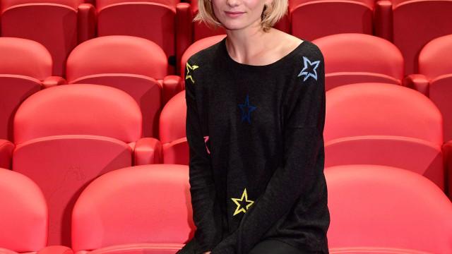 Nova 'Doctor Who' será apresentada nos cinemas em episódio de Natal