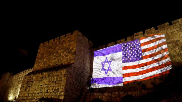 Conselho de Segurança da ONU marca votação sobre Jerusalém
