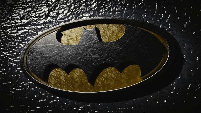 'Batman se destaca pela complexidade de seus vilões', diz cartunista