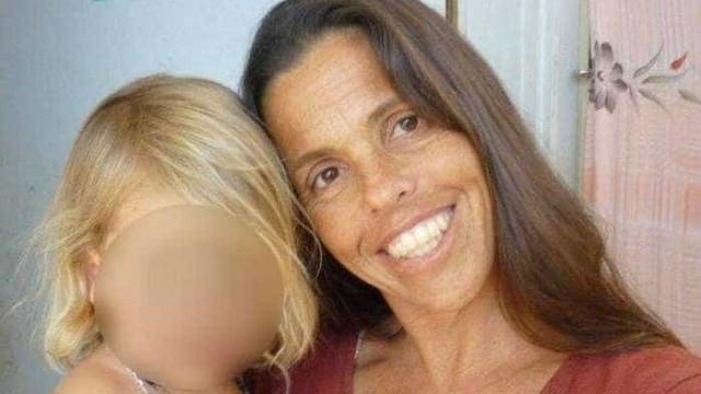 Brasileira é morta a pauladas no Havaí; filha de 8 anos foi amarrada