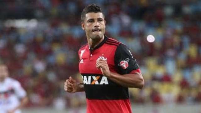 Flamengo monta projeto para retorno de Ederson ao futebol em 2018
