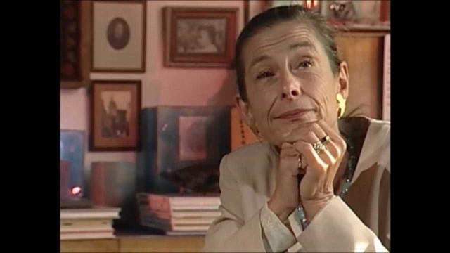 Morre filósofa francesa Judith Miller, filha do psicanalista Lacan