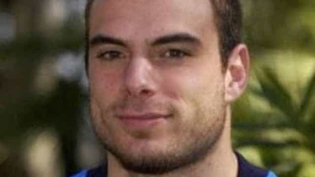Mulher de ex-jogador de rugby da Itália mata os dois filhos do casal