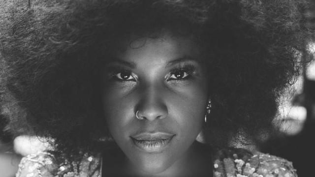 Jesuton e AfroJazz se reencontram em homenagem à black music