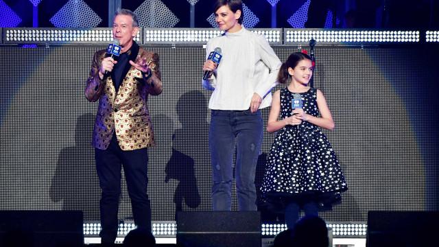 Conheça os filhos de celebridades que seguiram os passos dos pais