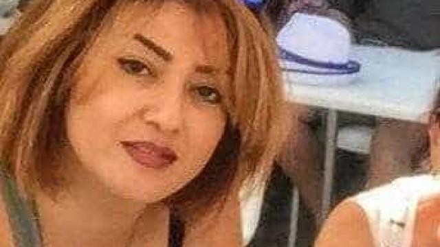 Hospital remove seio de mulher errada após trocar resultados