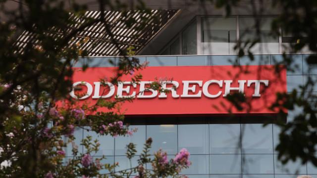 Emílio diz que familiares não ocuparão mais presidência da Odebrecht