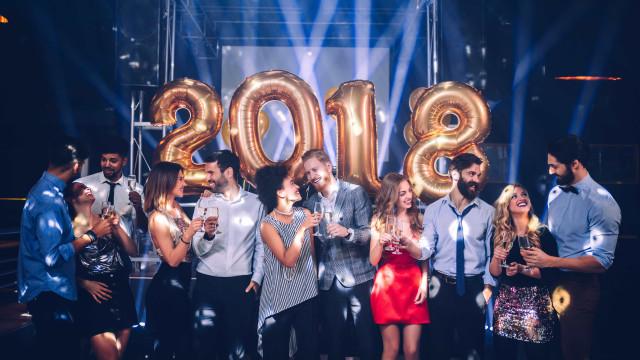 As simpatias para você conseguir tudo o que deseja em 2018