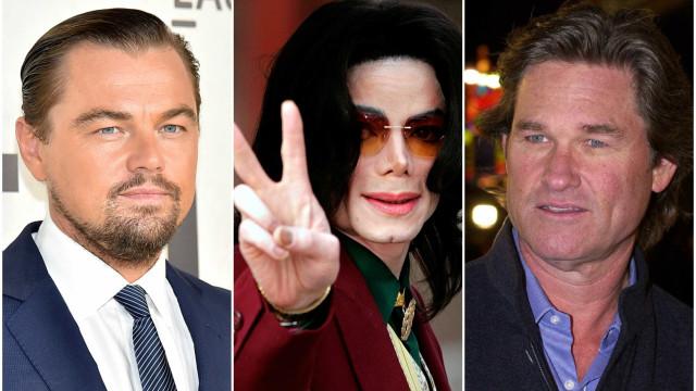 'Star Wars': conheça os atores que quase participaram da saga