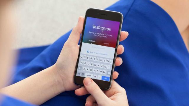 Instagram: entenda as principais hashtags da rede social