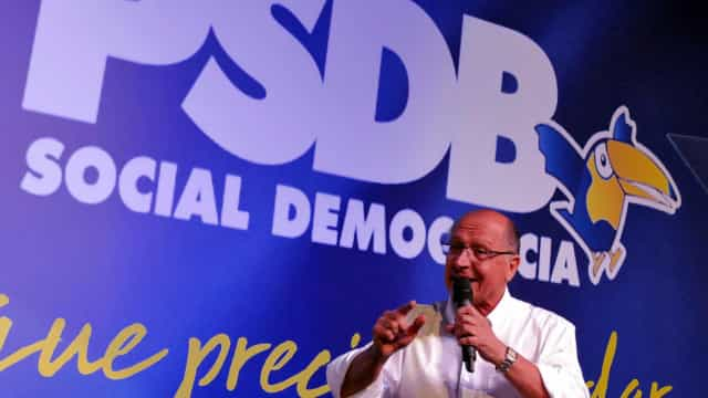 PSDB aprova apoio à reforma da Previdência, mas sem punir contrários