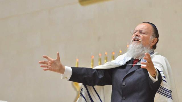 Edir Macedo compara greve de caminhoneiros com greve de Deus