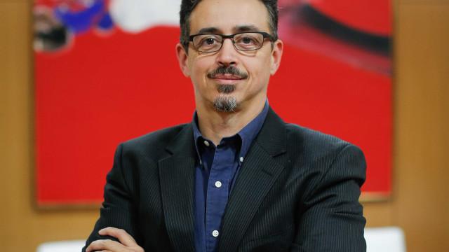Fim da Lei Rouanet seria muito ruim para o Brasil, diz Sérgio Sá Leitão
