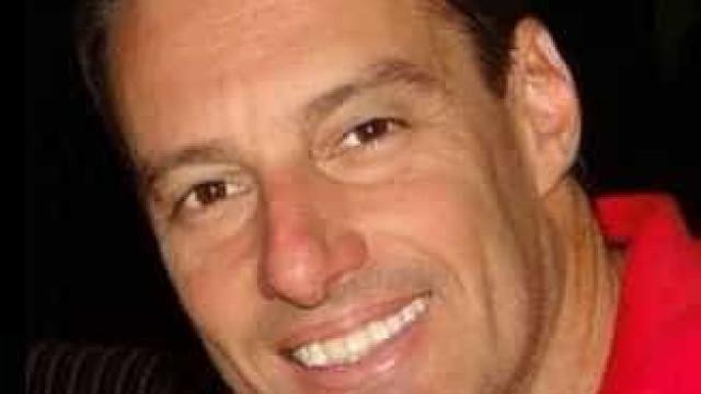 Empresário morre após queda de paraglider em Lins