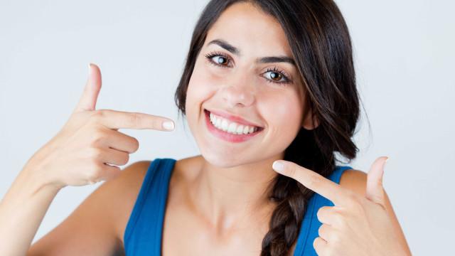 Sorria! Conheça algumas dicas para você cuidar da saúde bucal