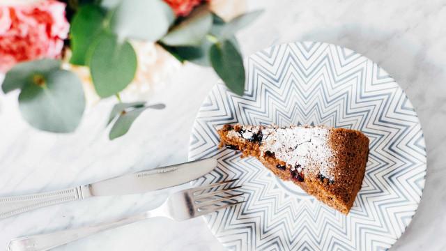 Bolo de Frutas é excelente como sobremesa natalina; veja receita