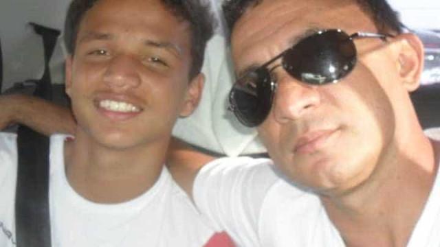 Ex-jogador da base do São Paulo é assassinado com 13 tiros no DF